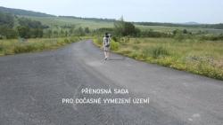 http://nausova.cz/domains/nausova.cz/files/gimgs/th-30_358826171.jpg