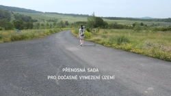http://nausova.cz/files/gimgs/th-30_358826171.jpg